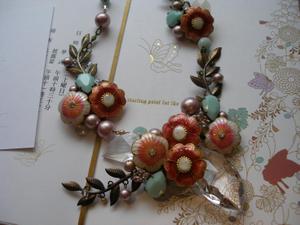 Beads3_9