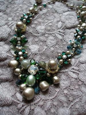Beads7_3