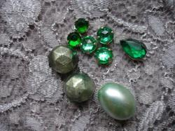 Beads9_3