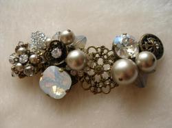 Beads15_2
