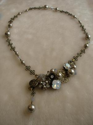 Beads16
