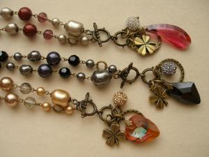 Beads17_2