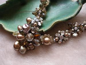 Beads23_2