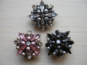 Beads24