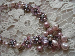 Beads25_2