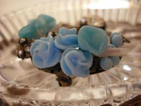 Beads28_2