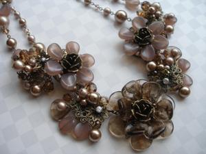 Beads29_2