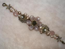 Beads32