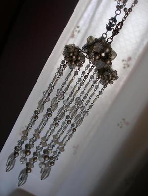Beads33_3
