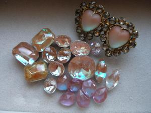 Beads35