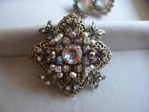 Beads36