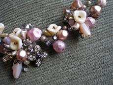 Beads43_3