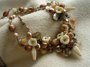 Beads44