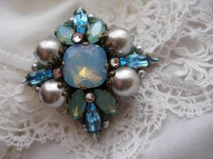 Beads47_2