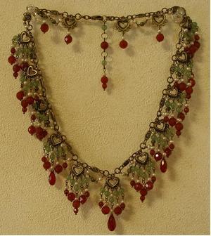 Beads49