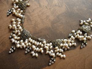 Beads51