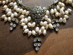 Beads52_2