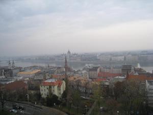 Hungary1_2
