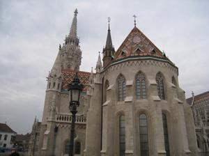 Hungary3_2