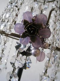 Beads60_4