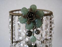 Beads61_5