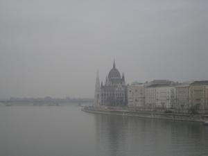 Hungary6