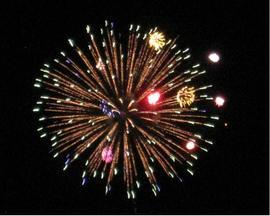 Fireworks2_4