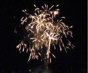 Fireworks3_3