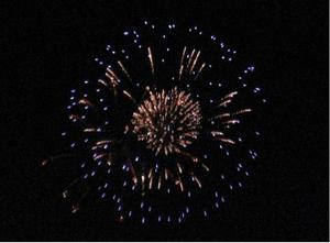 Fireworks5_2