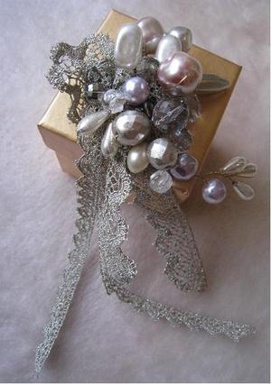 Beads65_2