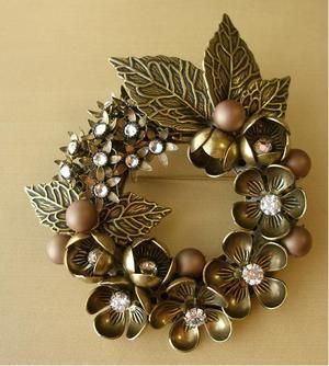 Beads69_2