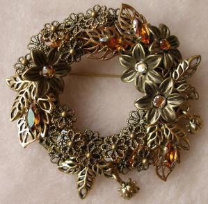 Beads70
