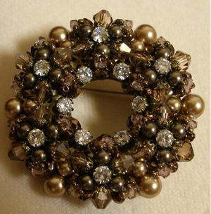 Beads71
