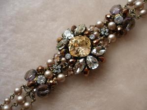 Beads75
