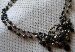 Beads76