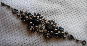 Beads77_4