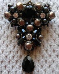 Beads78_2