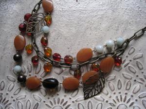 Beads80