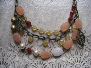 Beads81