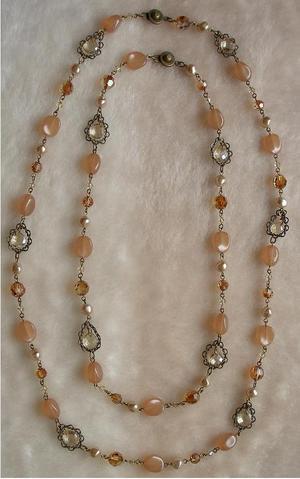 Beads82_3