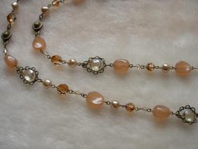 Beads83_2