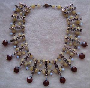 Beads85