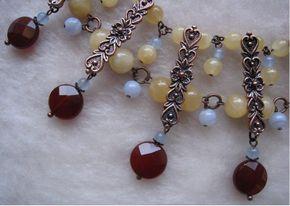 Beads86_2