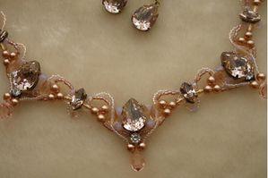 Beads90_2