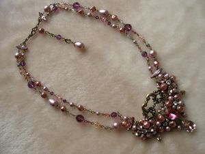Beads92