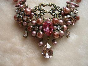 Beads93