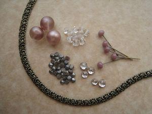 Beads91