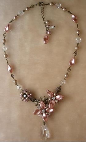 Beads95_2