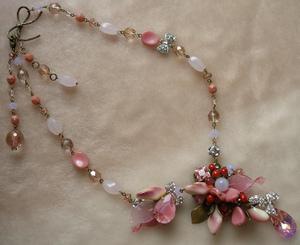 Beads102