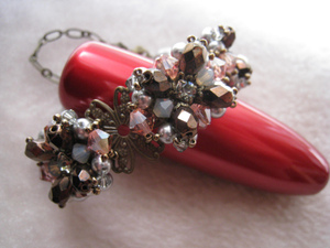Beads104